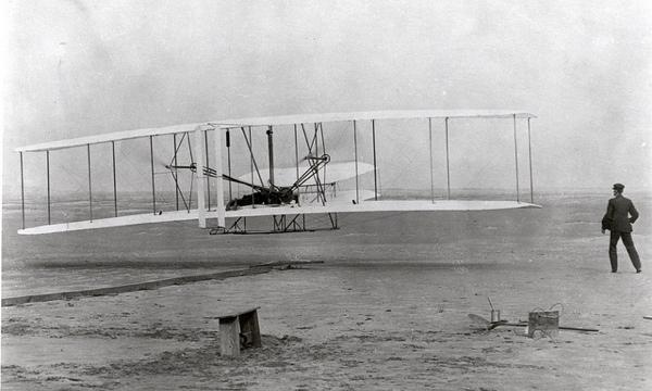 APG 041 – Longest Flight (Episode) Ever!